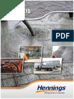 Catalogo Concreto 2014 Web
