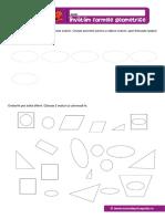 004 Forme Geometrice Oval
