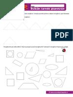 005 Forme Geometrice Triunghi