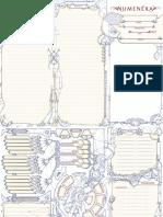 08 - Ficha Editavel (Suprimento).pdf