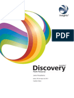 Perfil Ejemplo - Insights Discovery (Cap Base)