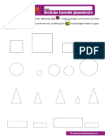 013 Forme Geometrice