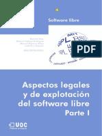Aspectos legales del Software Libre.pdf