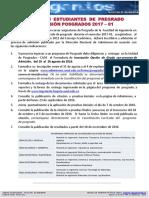 Admision Anticipada 2017-01