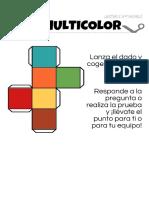 DADO.pdf