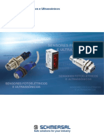 Sensores Fotoeletricos Ultrasonicos 03