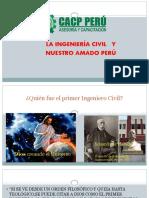 Fundamentos_y_Recomendaciones_de_Albañilería_Confinada.pdf