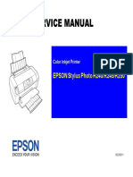 SERVICE MANUAL epson_stylus_photo_r240_245_250 (1).pdf