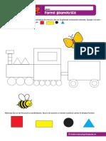 020-Forme-geometrice.pdf