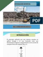 Rotativa PDF