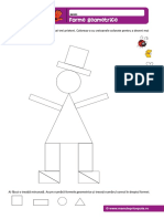 022-Forme-geometrice.pdf