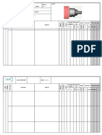 DPMCM01 CONT R410 HojaProcesoTorno SinCumplimentar