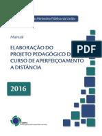 Manual Projeto Pedagógico de curso de aperfeiçoamento a distância_VERSÃO 2(1).pdf