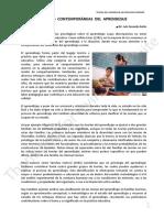 teorias-del-aprendizaje.pdf