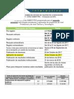 Informacion Saber Pro 2017 Meca (1)