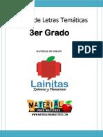 3er-grado-sopa-de-letras.pdf