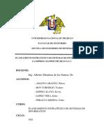 Informe Danper 27-01-17