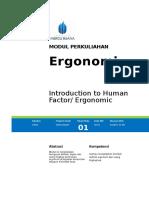 Modul Ergonomi [TM1] (1)