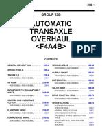 manual de transmision f4a4b.pdf