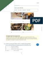 A1_lessico_a Tavola (Ricetta Link Online)