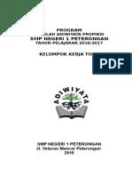 331394750-2-Program-Kerja-toga-doc.doc