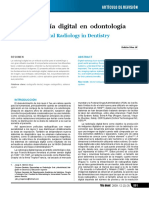Imagen Digital , Articulo 2