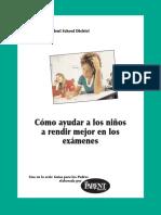 GUÍA ESTUDIO PARA PADRES.pdf