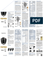 151239000---manual-alm-db330-fx-px-pr0-pt-r0.pdf