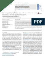 2015-El-Askary peforma turbn savonius.pdf