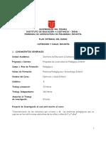 03-Nutricion_y_Salud_Infantil.pdf