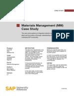 MMCaseStudy.pdf