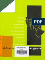 Arquitectura Emergente - Arquilibros - AL -.pdf