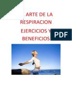 Reporte-de-respiración.pdf