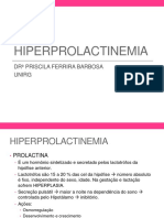 HIPERPROLACTINEMIA (1).pdf