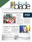 Washingtonblade.com, Volume 48, Issue 38, September 22, 2017