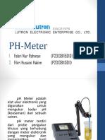 Presentasi pH-meter.pptx