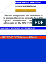 Formato Diapositiva Tesis Civil