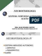 5.Neurofisiologia_-_Sist._Nervioso_Autonomo[2].ppt
