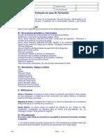 Protocolo en caso de terremoto.pdf