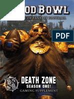 Death Zone - Season One.pdf