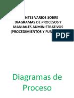apuntesdiagramasymanuales-110530074347-phpapp02.pdf