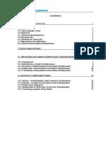 1 - Apostila Stakeholders - V01 - Enock