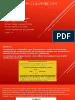 Transductor, convertidor e indicador-tarde.pdf