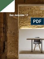 CUACJeronimo.pdf