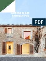 HouseinaHouse.pdf