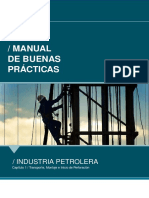 MBP.IndustriaPetrolera.pdf
