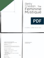 Friedan The Crisis in Woman's Identity - The Feminine Mystique (1).pdf