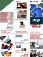 Folder SYGMA SMS PT 2015.pdf