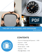 Art of Metering and Exposure.pdf