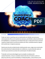 1487806312eBook Neurociencia Coach